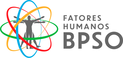 logo-bpso-factores-humanos-color
