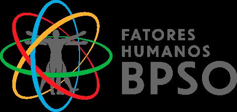 logo-bpso-factores-humanos-color