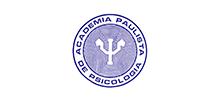 home_logo_appsicologia