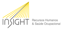 home_logo_insight