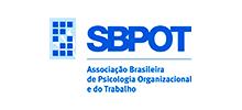 home_logo_sbpot