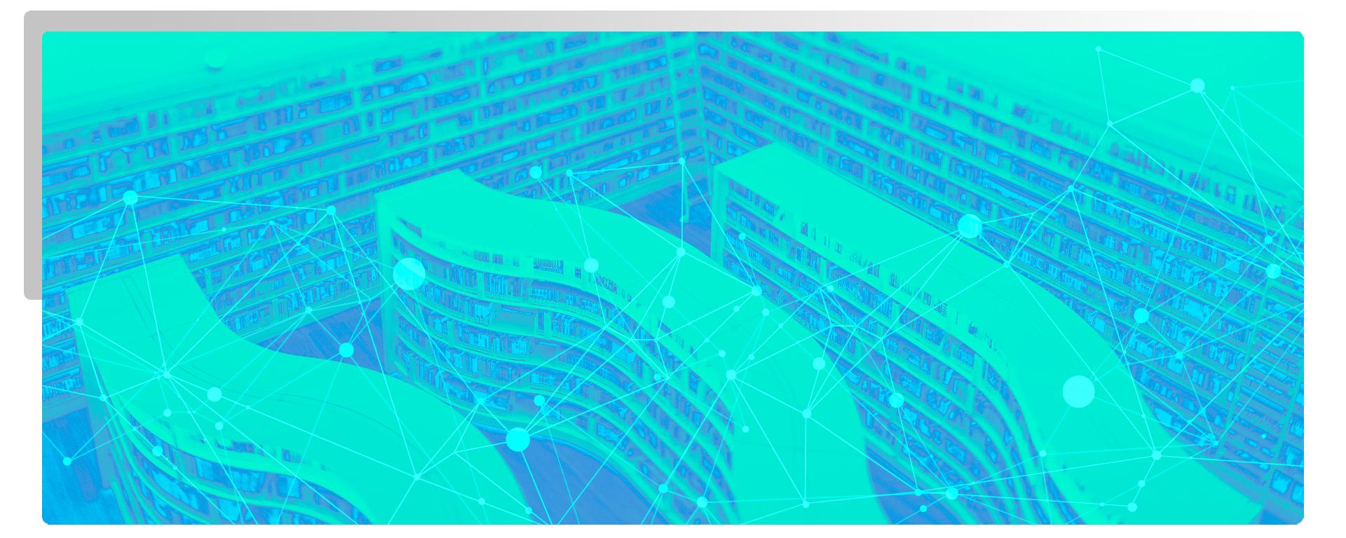 site-imagem-secao-biblioteca-virtual